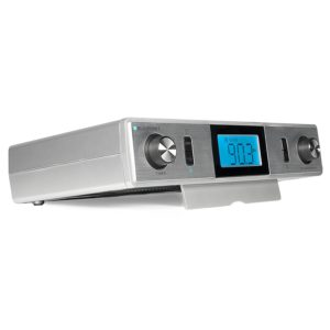 Blaupunkt KR 10 Küchenradio-Unterbau mit UKW FM PLL Empfang