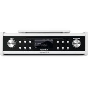 Unterbau-Küchenradio-mit-CD